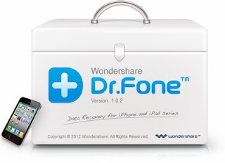 dr-fone-recover-android-and-iphone-broken-accidently-lost-disappeared-contacts-and-lost-data.