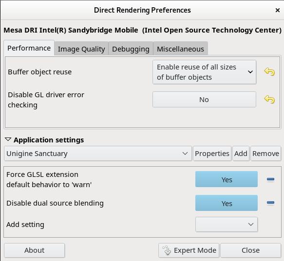 driconf-screenshot-linux
