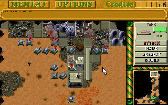 dune2-for-android-mobile-phone-android-apk-battle-screenshot