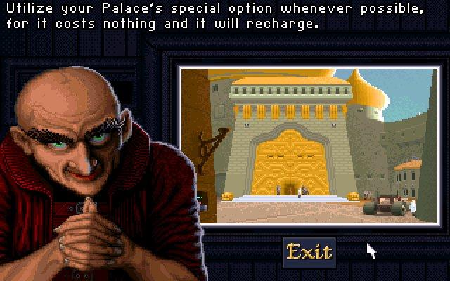 dune2-game-classic-android-utilize-palaces-special-option