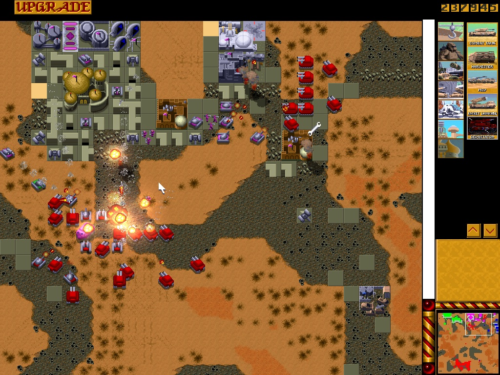 dune2-on-smart-phone-dune-2-on-android-mobile-phone-epic-battle-with-tanks
