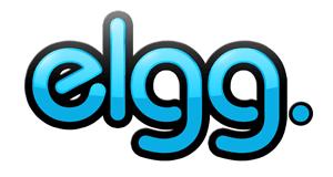 elgg-blue-logo