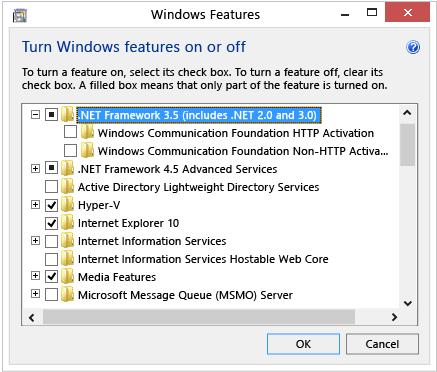 enable-dot-net-framework-windows-8-windows-8.1-add-feature-screenshot