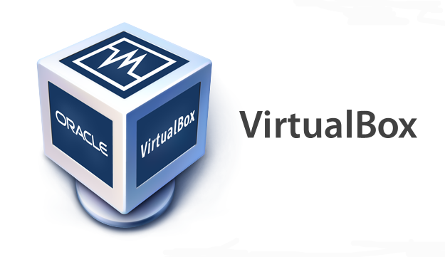 extend-vdi-virtual-machine-partition-with-virtualbox-howto-virtualbox-logo