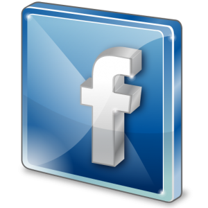 Facebook marketing Likes good recommended logo sizes, Facebook profile logo