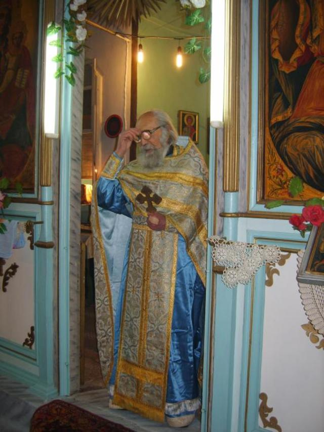 father-Spiritual-Elder-Atanas-Arolski-true-Christian-faith-confessor-passed-away-aged-95-year-Bulgarian_Orthodox-Church