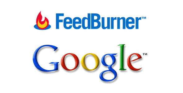 feedburnergoogle-solving-counter-showing-0-subscribers-when-in-reality-you-have-hundred-thousands-subscribed-emails