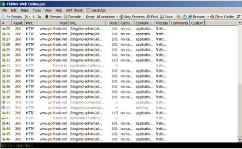 fiddler-web-debugger-for-browser-and-desktop-for-windows-keep-trac-and-optimize-web-traffic-to-web-servers