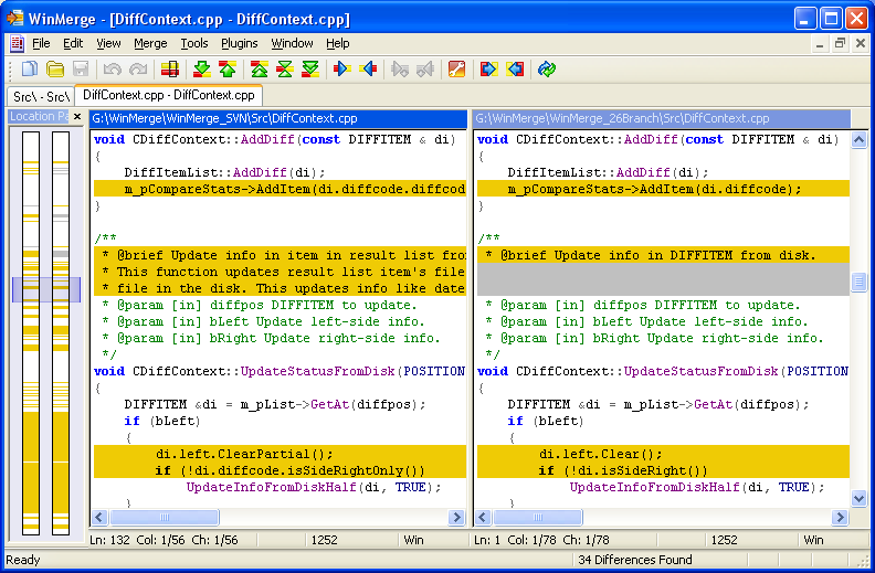 filecmp-winmerge-windows-merge-tool