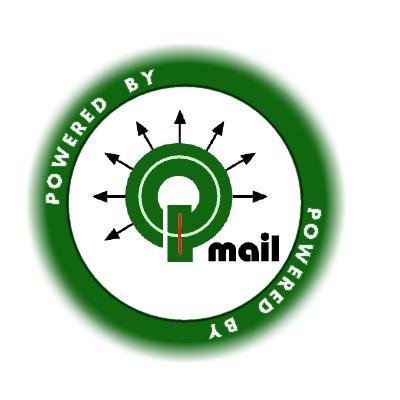 fix-qq-error-qmail-inject-qq-temporary-problem-4.3.0-PoweredBy-qmail-Logo