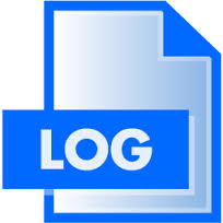 fix-var-log-wtmp-btmp-no-such-file-or-directory-linux_last_command-howto-quick-fix