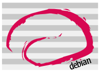 Debian Neuro Science Repository Logo