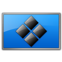 free-software-remote-desktop-client-to-connect-to-windows-rdp-for-MAC-OSX-CoRD-logo