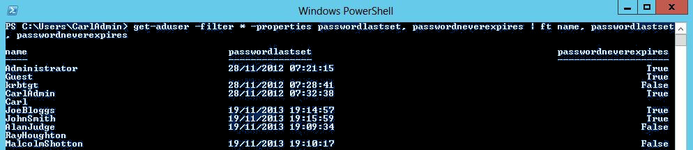 get-aduser-properties-passwordlastset-passwordneverexpires1
