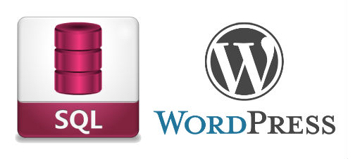 get-list-and-backup-restore-enabled-active-plugins-only-in-wordpress-with-sql-mysql-query