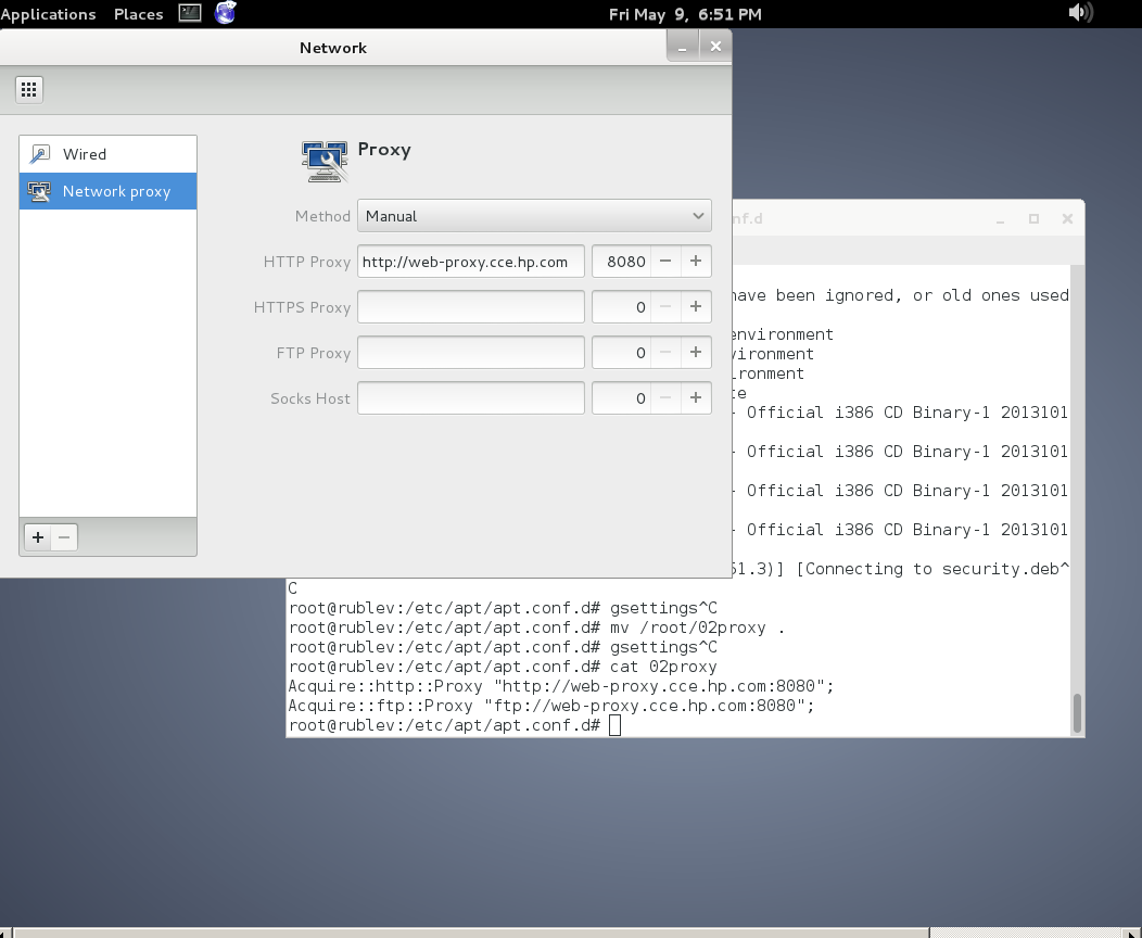 /images/gnome-configure-systemwide-proxy-howto-picture2