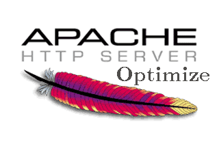 good tips to optimize Apache webserver on Debian CentOS and RHEL Linux for better performance and faster website openings