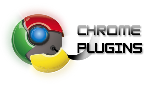 http://pc-freak.net/images/google-chrome-install-crx-format-plugins-manually-howto