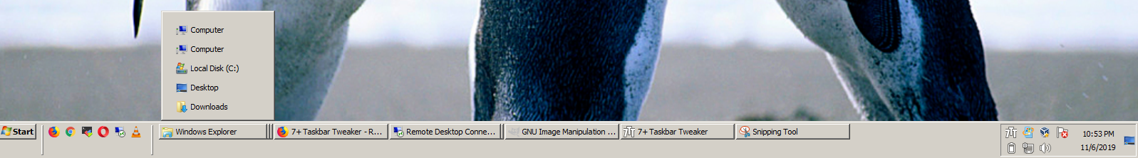 grouped-windows-in-windows-7-taskbar