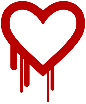 heartbleed_ssl_remote_vulnerability_logo