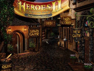 heroes_of_might_and_magic_ii_play-on-android-best-strategy-old-game-for-android