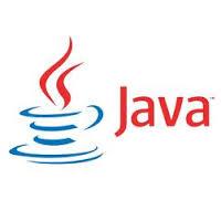 how-to-check-java-jar-odbc-jdbc-version-linux-unix-windows-server