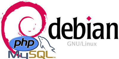 how-to-deb-upgrade-mysql-server-5.1-to-mysql-5.5-php-5.3-to-php-5.4-5.5-upgrade-howto-on-old-stable-debian-squeeze-wheezy