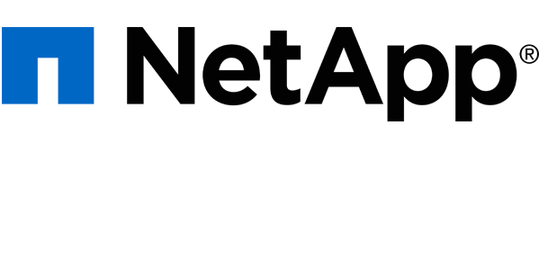 how-to-delete-volume-qtree-snapmirror-view-netapp-volume-qtree-and-and-view-netapp-cluster-device-statistics-NetAppLogo