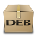 how-to-extract-deb-packages-with-dpkg-and-ar-application-x-deb
