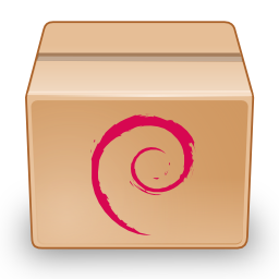 How To Fix Unfixable Broken Package Dependencies On Debian Gnu Linux Fix Package Mismatch Walking In Light With Christ Faith Computing Diary