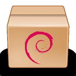 how-to-fix-unfixable-broken-package-dependency-on-debian-ubuntu-linux-icon