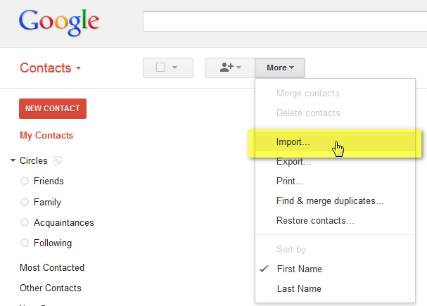 http://www.leawo.com/knowledge/wp-content/uploads/2013/07/import-contacts-to-google-gmail