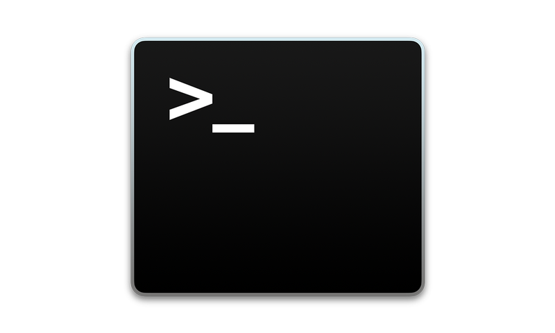 how-to-list-and-remove-packages-on-Mac-OS-X-MacBook-Air-Pro-notebooks-with-commands-Terminal