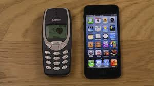 how-to-transfer-phone-contacts-from-old-nokia-symbian-phone-to-apple-iphone-ios-mobile