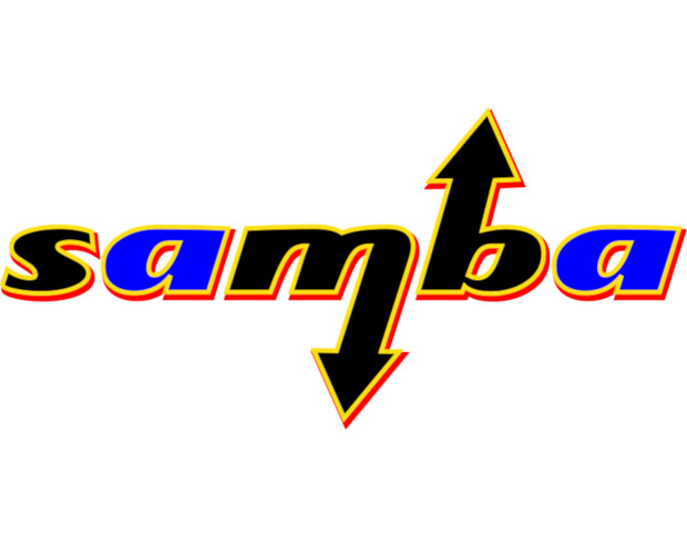 how-to-use-username-and-password-to-authenticate-to-samba-share-server-or-linux-share-server-linux-samba-logo