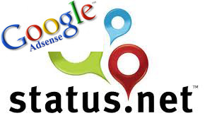howto-add-adsense-to-statusnet-social-network-free-twitter-like-service