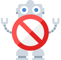 howto-block-webserver-overloading-bad-crawler-bots-spiders-with-htaccess-modrewrite-rules-file