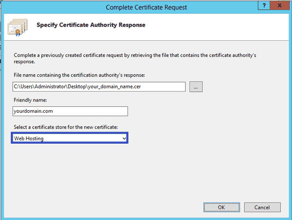 howto-install-iis-8-webserver-ssl-sni-certificate-windows-screenshot