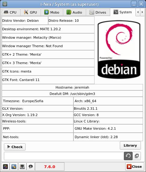 i-nex-system-info-linux-hardware-info-program