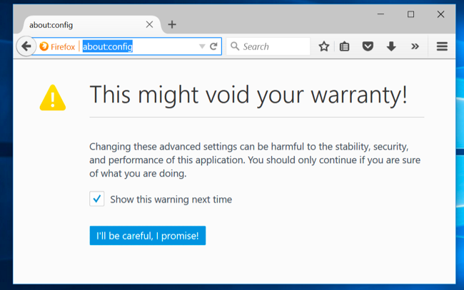 i-will-be-careful-i-promise-firefox-windows-screenshot-warranty