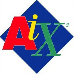 ibm-aix-logo-find-largest-files-and-directories-on-system-to-free-space-if-disk-is-full