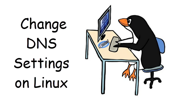improve-dns-lookup-speed-on-Linux-UNIX-servers-resolv.conf-change-dns-settings-linux