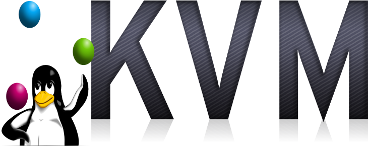 install-KVM-Kernel-based-Virtual-Machine-virtualization-on-Linux