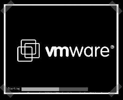 install-vmware-tools-on-debian-gnu-linux-and-ubuntu-howto