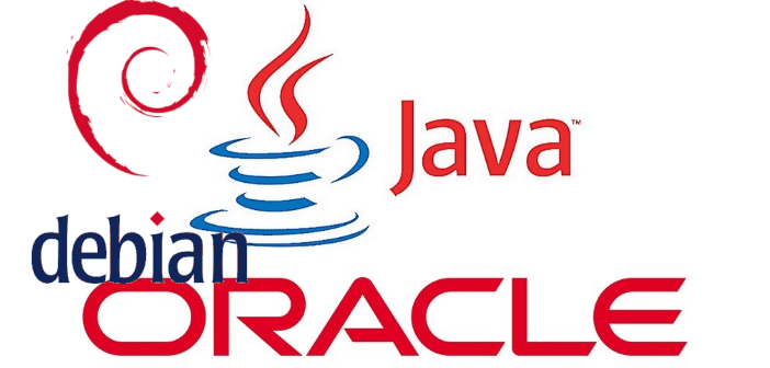 java_on-debian-gnu-linux-oracle-virtual-machine-logo