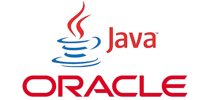 java_oracle-virtual-machine-logo