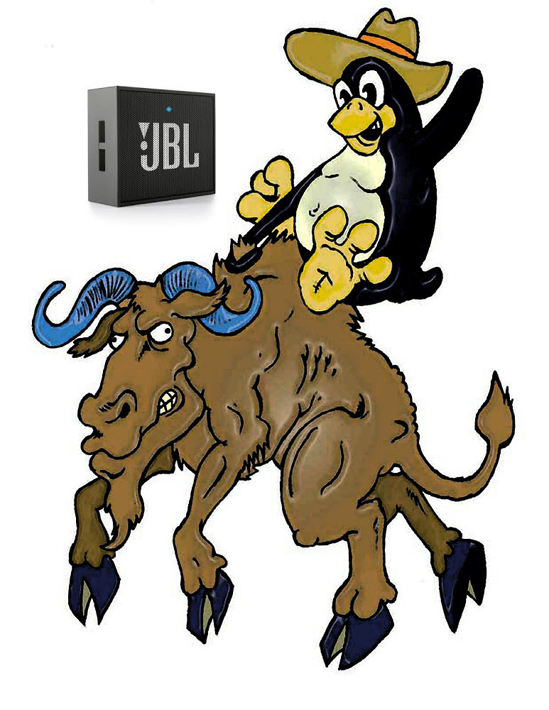 jbl-go-on-gnu-how-to-install-on-debian-and-ubuntu-linux