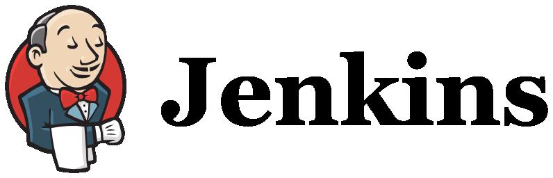 jenkins-automate-installation-on-logo-title