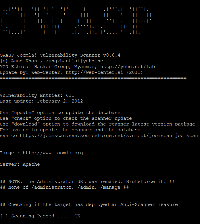 /images/joomla-vulnerability-scanner-scanning-host-in-action-check-for-joomla-vulnerabilities-tool1