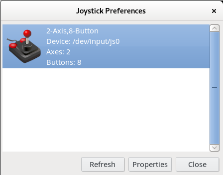 jstest-gtk-linux-screenshot-how-to-configure-joystick-linux